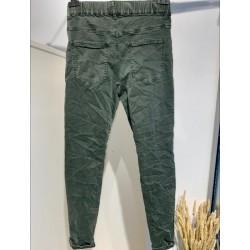 Pantalon Melly & co
