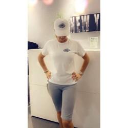 Tee Shirt fille LVDC