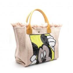 Sac Mickey